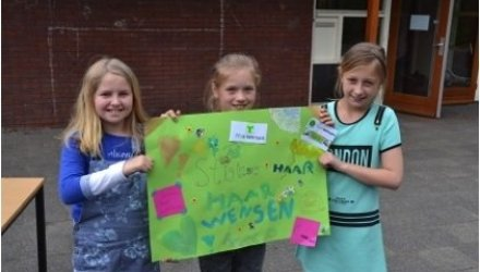 2015-06-05-sponsorloop-brandsmaschool-bussum1