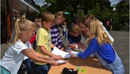 2015-06-05-sponsorloop-brandsmaschool-bussum2