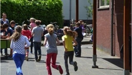 2015-06-05-sponsorloop-brandsmaschool-bussum3