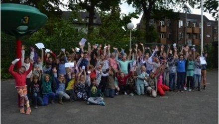 2015-06-05-sponsorloop-brandsmaschool-bussum4