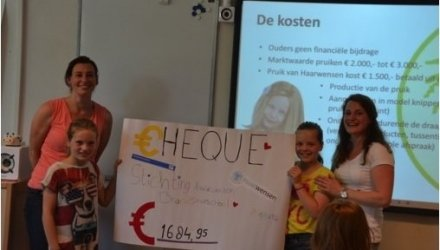 2015-06-05-sponsorloop-brandsmaschool-bussum5